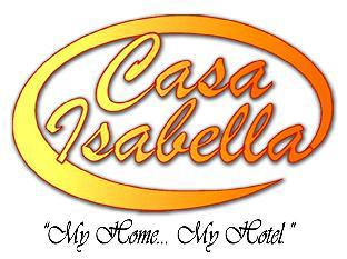 picture 1 of Casa Isabella