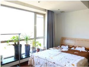 Beijing Kaixiang Shunda Apartment Jianguomen Branch