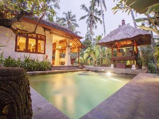 Villa Ramayana