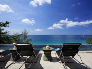 Bluesiam Villa - Phuket