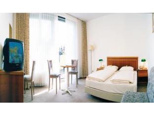 Hotel Landhaus Syburg