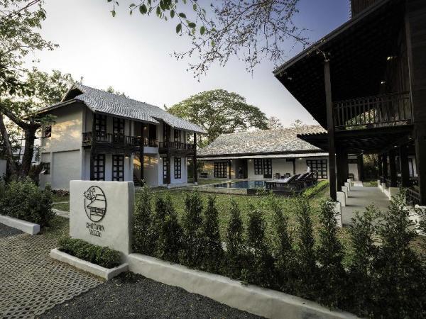 Chotana Villa Chiang Mai