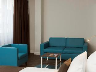 最佳西方多特蒙德機場酒店