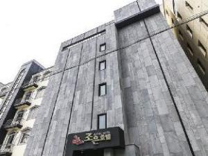 Joeun Hotel
