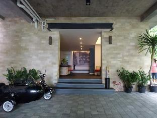 Allia Residence