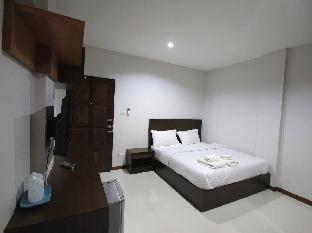 シリワット アパートメント Siriwat Apartment