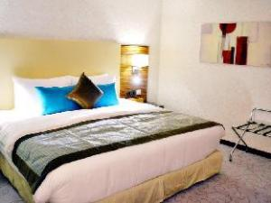 Al Shahba Hotel Jeddah