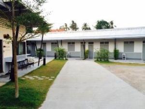 Walaiya Palace