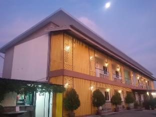 Baan Pangpond บ้านปังปอนด์