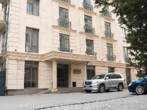 ソルーテル ホテル (Solutel Hotel)