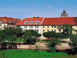 Victor's Residenz Hotel Erfurt