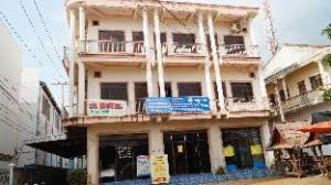 Apie SL Hotel (SL Hotel )
