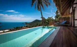 Phandara Luxury Villas Koh Tao - Koh Tao