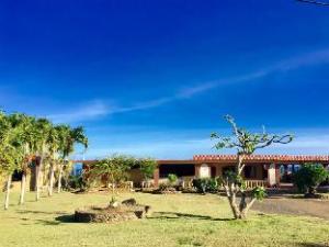 ABO Ocean View Inn