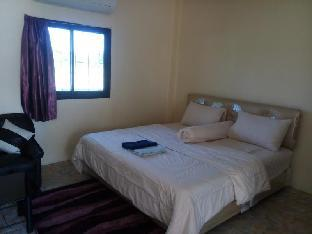 ジラポーン リゾート ブリーラム Jiraporn Resort Buriram