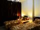 Амман - Vegas Hotel