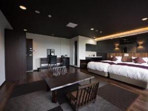 Livemax Resort Aki Miyahama Onsen
