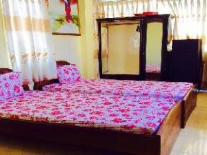 Hoang Yen Guesthouse