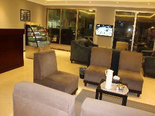 Danar Furnished Apartments 2