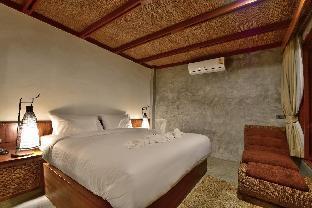 サイ デーン リゾート コタオ Sai Daeng Resort Koh Tao