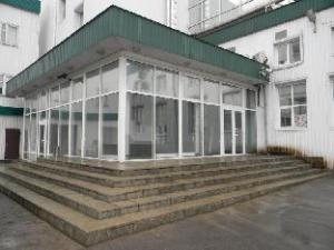 Hostel AVITA III