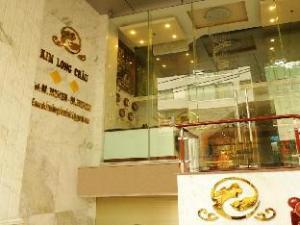 Kim Long Chau Hotel - Dist 1