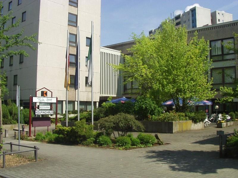 ParkHotel Fulda