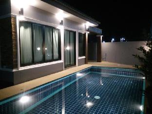 %name ChaAm Baanpak Pool Villa หัวหิน/ชะอำ