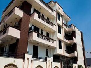Noida Nest Guest House - 1164961,,,agoda.com,Noida-Nest-Guest-House-,Noida Nest Guest House