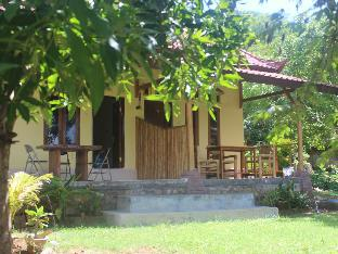 Join Homestay
