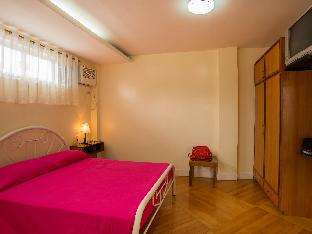 picture 2 of Oasi Fiore Bed & Breakfast