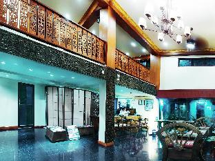 HolyFeather Hotel โรงแรมโฮลีเฟเธอร์