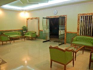 Tjiptorinijaya Hotel