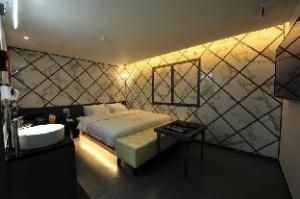 YTT Motel Seomyun