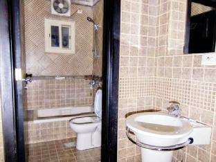 Al Nabarees Gold Hotel