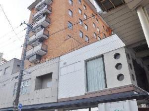 Mizusawa Grand Hotel