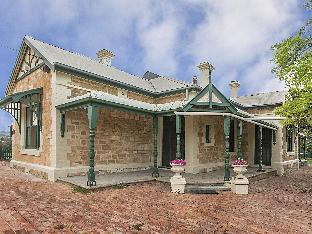 Barossa Vineyard Guesthouse
