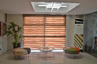 picture 5 of ABC Hotel Cebu