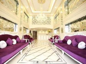 Kim Hoa Hotel