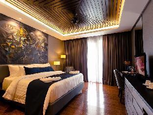 picture 1 of Bravo Resorts