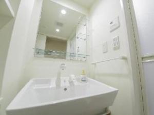 W.O.B Awaza 1 Bedroom Apartment