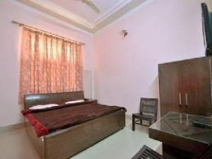 Gomti Residency