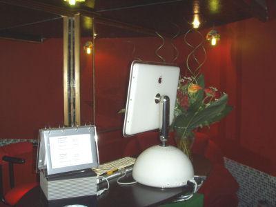 Ambiente By Next Inn