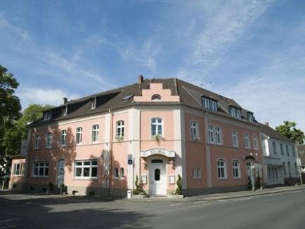 Hotel Alte Mark