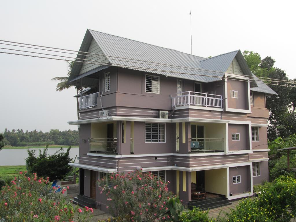 Casa Ribera Resort