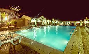 picture 1 of Rema Tourist Inn