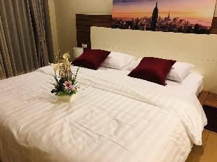 [チャンカラン]アパートメント(50m2)| 1ベッドルーム/1バスルーム chiangmai changkang Road Luxury Astra /Free Netfix
