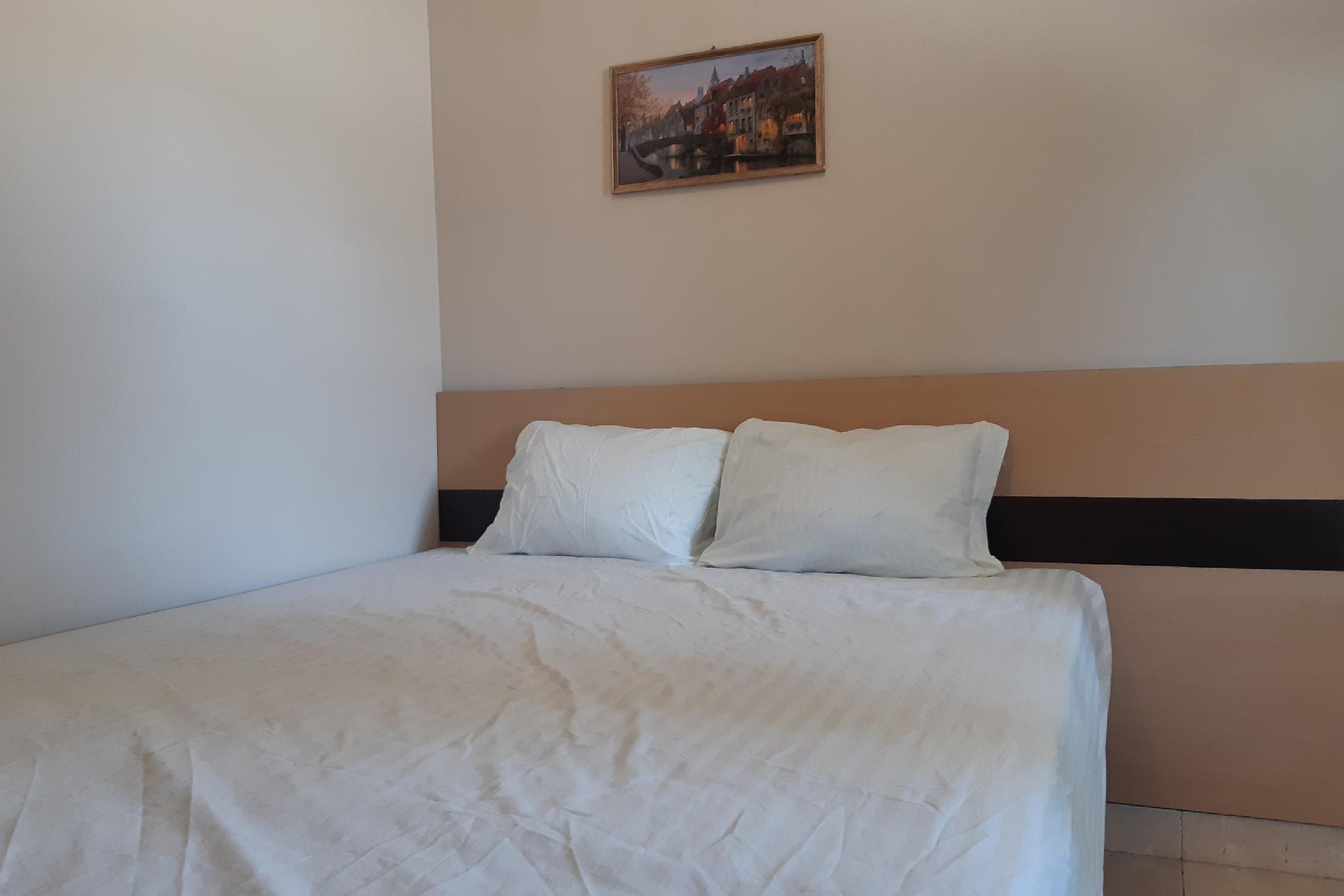 SPOT ON 2647 Anissa Guest House