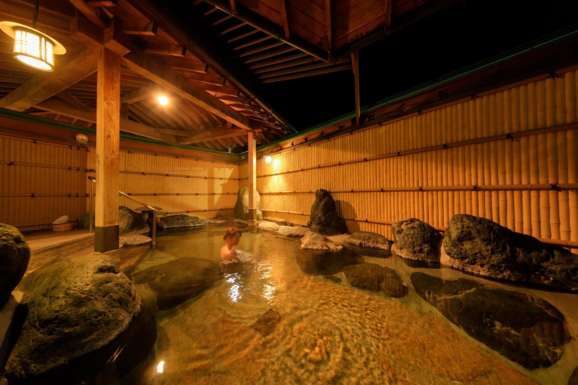 Hotel Fuji Tatsugaoka