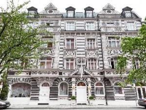 剧院酒店 (Hotel Opera)